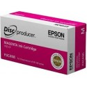 epson-discproducer-ink-cartridge-magenta-moq-10-1.jpg