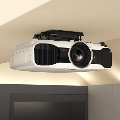kuvatarvikkeet-projector-ceiling-n-wall-mounts-v12h526040-1.jpg