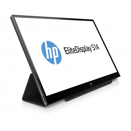 hp-inc-hp-s14-14in-portable-display-1.jpg