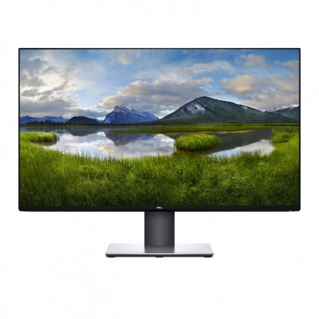 dell-gmbh-80cm-32-3840-x-2160-dell-u3219q-4k-ips-hdmi-1.jpg
