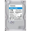 Toshiba V300 Video Streaming Hard Drive 1tb, Bulk