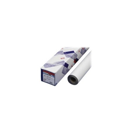 Canon Ijm140 Tracing Paper 90g 610mmx50m