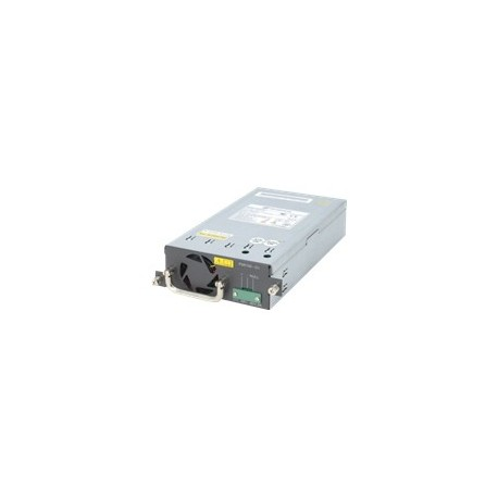 Hewlett Packard Enterprise Hpe X361 150w Dc Power Supply