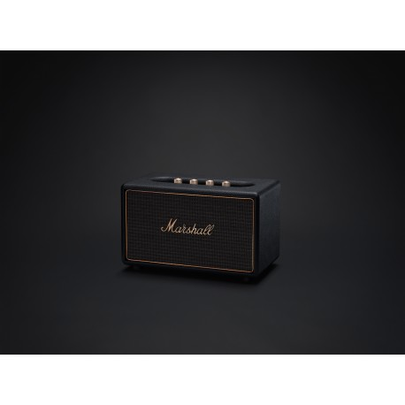 marshall-acton-multi-room-wifi-black-1.jpg