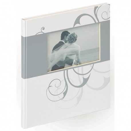 walther-romance-guest-book-23x25-72-pages-gb134-1.jpg