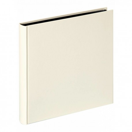 walther-charm-white-30x30-50-black-pages-fa501w-1.jpg