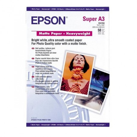 epson-matte-paper-heavy-weight-din-a3-167g-m-50-sheets-1.jpg