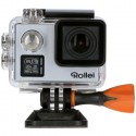 Rollei Actioncam 530 action-kamera 14 MP Wi-Fi 59,8 g