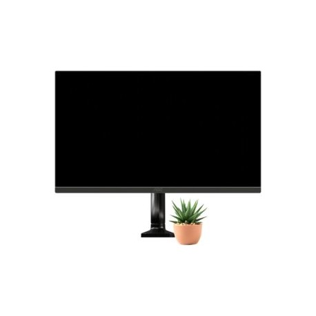 aoc-monitor-arm-up-to-27-9-kg-monitors-and-1.jpg