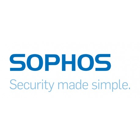 Sophos Web Protection